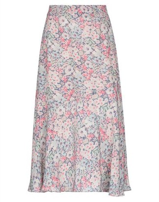 Lily & Lionel 3/4 length skirt