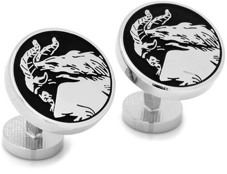 Cufflinks Inc. Beast Cuff Links