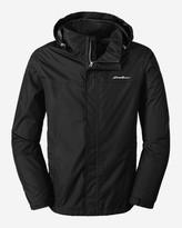 Eddie Bauer Men's Rainfoil® Jacket