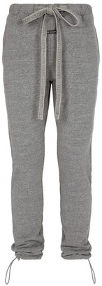 Fear Of God Core Sweatpants
