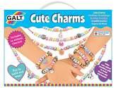Galt Cute Charms Crafty Case