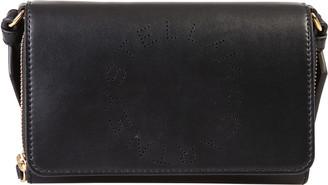 Stella McCartney Branded Bag