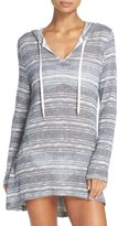 LaBlanca Women's La Blanca Cover-Up Tunic