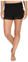 Alo Allure Shorts