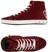 Ciaboo High-tops & sneakers - Item 11276253