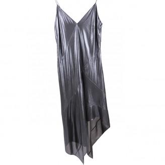 Barbara Bui Dress for Women