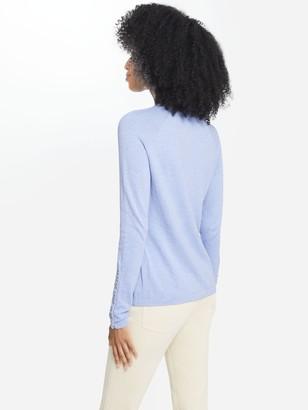 J.Mclaughlin Jamey Sweater