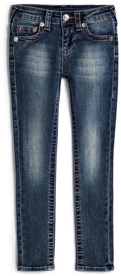 355a8191d True Religion Girls  Jeans - ShopStyle