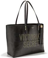Victoria's Secret Victorias Secret Glam Rock Everything Tote