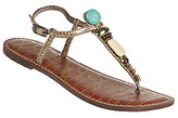 Sam Edelman Glenna Flat Sandals