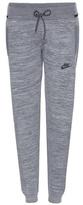 Nike Tech Knit Cotton-blend Track Pants