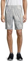 Fila Surge Shorts