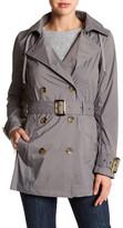 Fillmore Pack Away Jacket