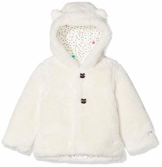 Catimini Baby Girls' CP40011 Veste Jacket