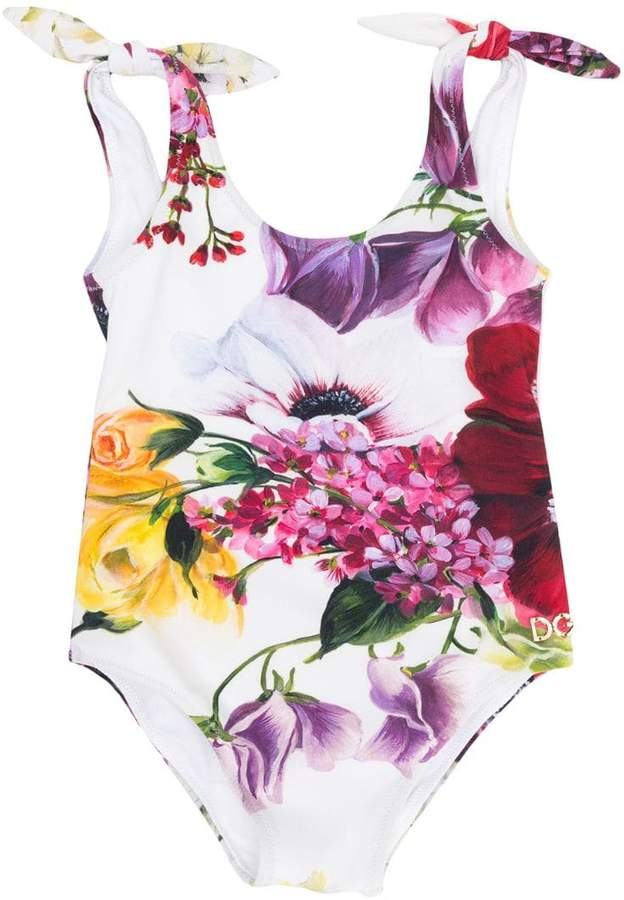 9db2e469b Dolce & Gabbana Kids' Clothes - ShopStyle