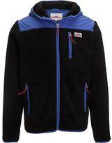Penfield Carson Hooded Pile Fleece Jacket - Men's