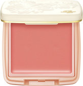 Paul & Joe Cream Blush refill