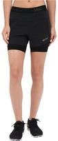 Marmot Pulse Short Women's Shorts