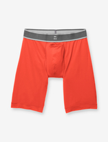 Tommy John Air Icon Boxer Brief