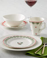 Portmeirion Sophie Conran Christmas Collection