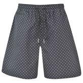 Soviet Swim Shorts