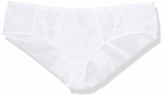 Panache Women's Cari Brief Panty