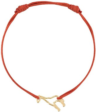 ALIITA Jirafa bracelet