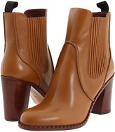 Marc by Marc Jacobs 95mm Chelsea Boot 626917