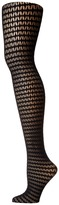 Wolford Mesh Tights Hose