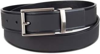 Apt. 9 Men's Reversible Casual Belt