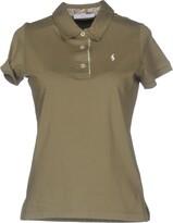 Siviglia Polo shirts - Item 12047479