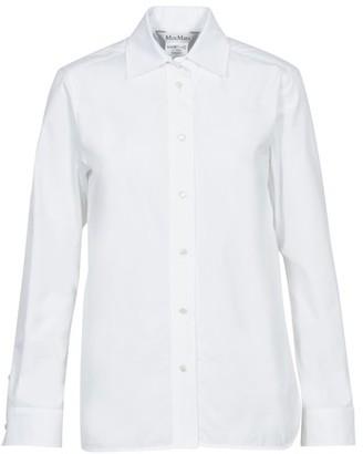 Max Mara Carisma shirt