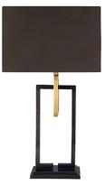 Surya Blythe Table Lamp