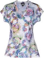 Just Cavalli T-shirts - Item 37915093