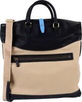 Piquadro Work Bags - Item 45322302