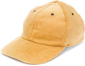 Marni Baseball Cap