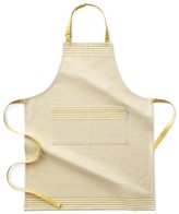Williams-Sonoma Williams Sonoma Bay Stripe Apron, Jojoba