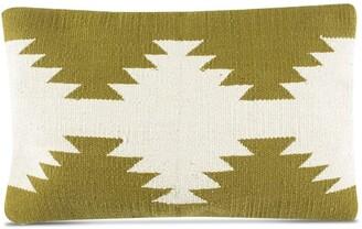 Apt2B Maisie Lumbar Pillow