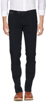 Eleventy Casual pants - Item 13105459