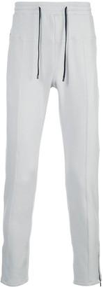 Aztech Mountain Slim Fit Track Pants