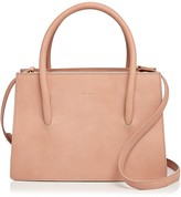 Angela & Roi Angela Roi Eleanor Satchel - 100% Exclusive