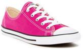 Converse Chuck Taylor All Star Sneaker (Women)