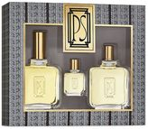 Paul Sebastian 3-pc. Men's Cologne Gift Set