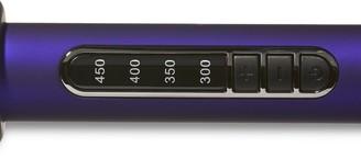 Ion 99999 Titanium Pro 1-1/2 Inch Curling Iron