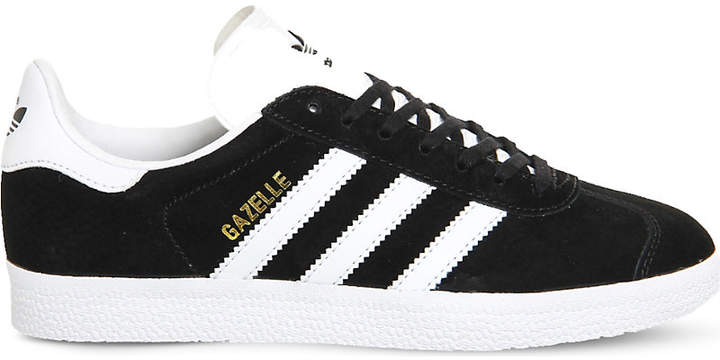 ec4c8b4a4229 Womens Adidas Gazelle - ShopStyle