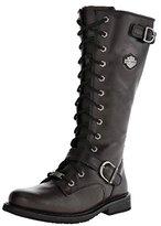 Harley-Davidson Women's Jill Boot