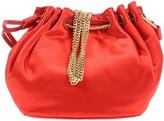 Diane von Furstenberg Cross-body bags - Item 45375567