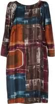 Seventy Short dresses - Item 34739049