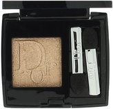 Christian Dior Mono Wet and Dry Backstage Eyeshadow, No. 653 -0.07-Ounce Eyeshadow