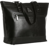 """Kenneth Cole Reaction 16"""" Computer Tote Pocket"""